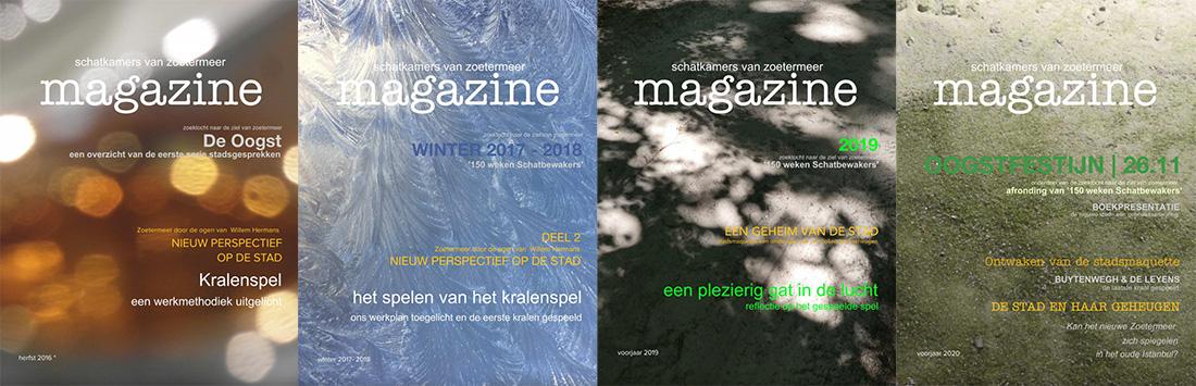 Overzicht Magazines 1100px